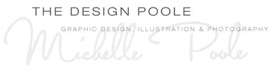 The Design Poole, Michelle Poole